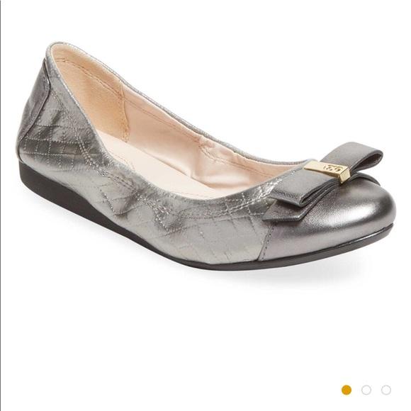8c2acb3af Cole Haan Shoes | New Elsie Ballet Size 75 | Poshmark